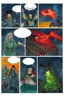 Adventurers : Глава 1 страница 31