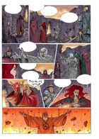 Adventurers : チャプター 1 ページ 36