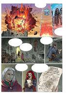 Adventurers : Глава 1 страница 37