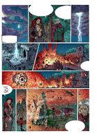 Adventurers : Глава 1 страница 39