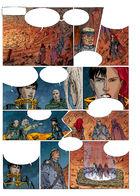 Adventurers : Глава 1 страница 40