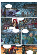 Adventurers : Глава 1 страница 41