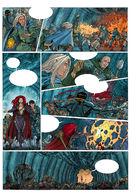 Adventurers : Глава 1 страница 43