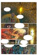 Adventurers : Глава 1 страница 44