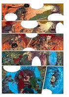 Adventurers : Глава 1 страница 45