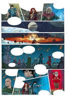 Adventurers : Глава 1 страница 46