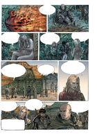 Adventurers : Глава 1 страница 5