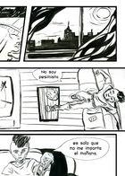 4 estaciones : Глава 1 страница 2