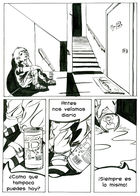 4 estaciones : Capítulo 1 página 4