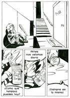 4 estaciones : Глава 1 страница 4