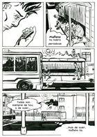4 estaciones : Capítulo 1 página 5