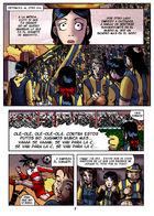 Bienvenidos a República Gada : Capítulo 8 página 3