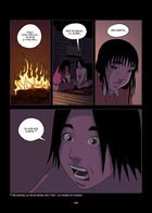 Only Two : Chapitre 10 page 4