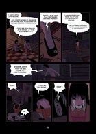 Only Two : Chapter 10 page 7