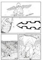 Ezeïd : Chapitre 1 page 7