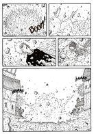 Ezeïd : Chapitre 1 page 11
