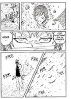 Ezeïd : Chapitre 1 page 8
