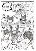 Ezeïd : Chapitre 1 page 9