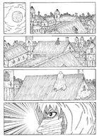 Ezeïd : Chapitre 1 page 2