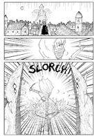 Ezeïd : Chapitre 1 page 4