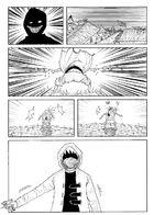 Ezeïd : Chapitre 1 page 5