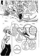 Yoru no Yume : Capítulo 4 página 9