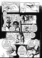Yoru no Yume : Capítulo 4 página 13