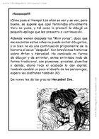 Yoru no Yume : Capítulo 5 página 1