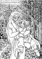 Yoru no Yume : Capítulo 5 página 3