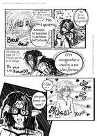 Yoru no Yume : Capítulo 5 página 12
