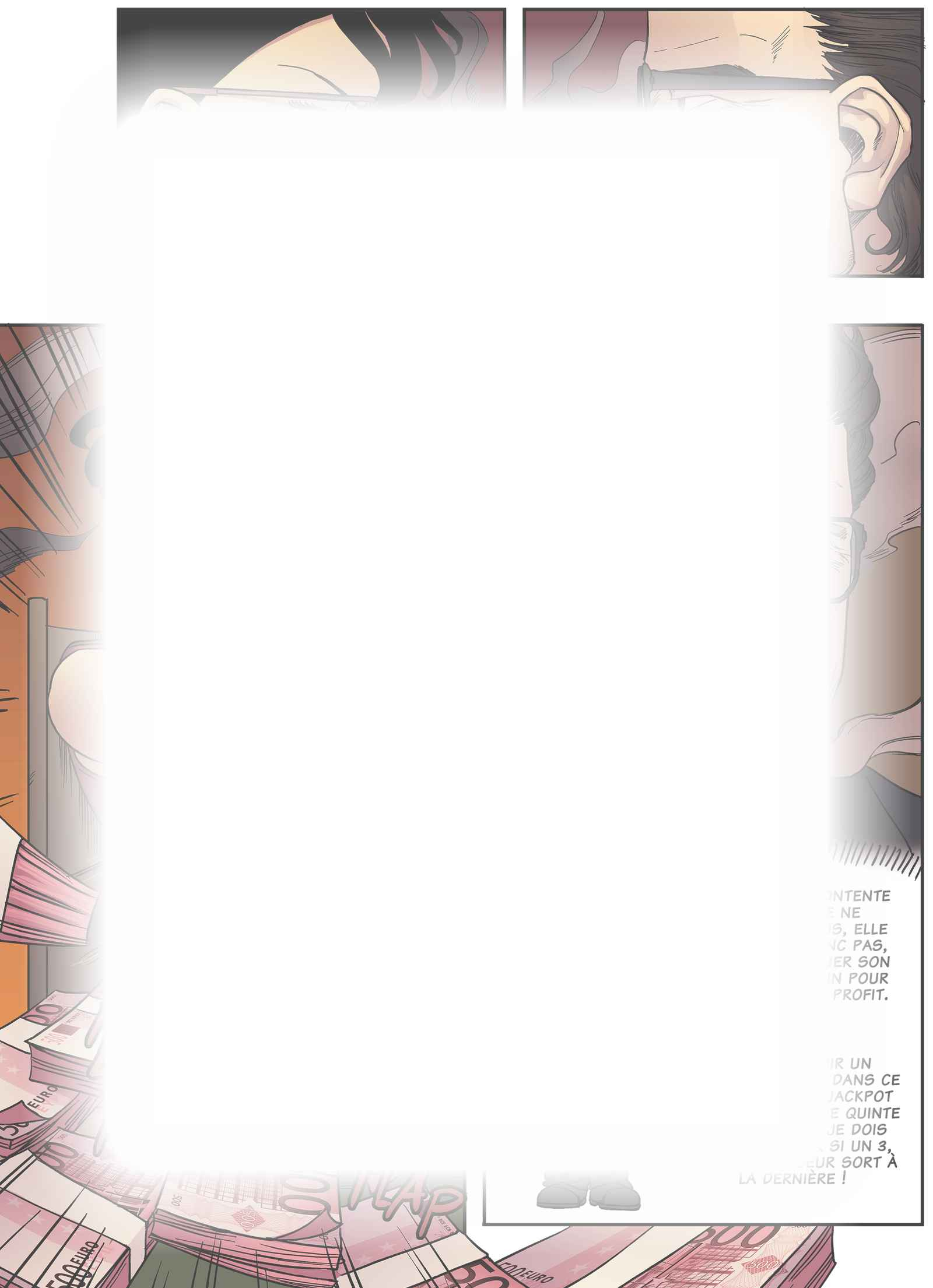 Amilova : Chapitre 5 page 9