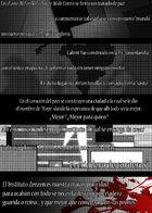Ilusion de Vida : Capítulo 2 página 4