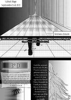 Ilusion de Vida : Capítulo 2 página 5