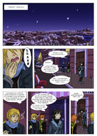 WILD : Chapitre 2 page 2