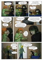 WILD : Chapitre 2 page 8