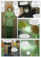WILD : Chapitre 2 page 9
