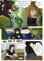 WILD : Chapitre 2 page 10