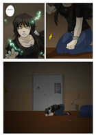 WILD : Chapitre 2 page 13