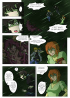 WILD : Chapitre 2 page 14