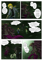 WILD : Chapitre 2 page 15