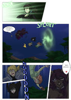 WILD : Chapitre 2 page 16