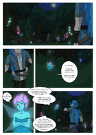 WILD : Chapitre 2 page 17