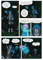 WILD : Chapitre 2 page 18