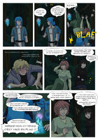 WILD : Chapitre 2 page 20