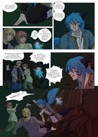 WILD : Chapitre 2 page 22