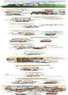 BDs du piratesourcil : Chapitre 1 page 2