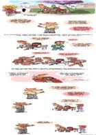 BDs du piratesourcil : Chapitre 1 page 7