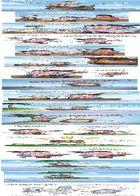 BDs du piratesourcil : Chapitre 1 page 4