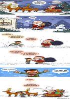 BDs du piratesourcil : Chapitre 1 page 23
