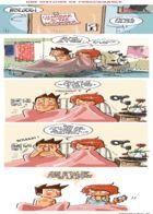 BDs du piratesourcil : Chapitre 1 page 24